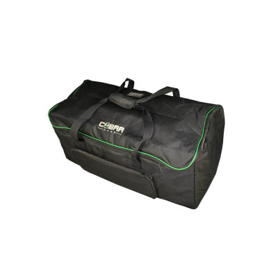 Cobra Case Lighting Bag 762 x 356 x 356mm