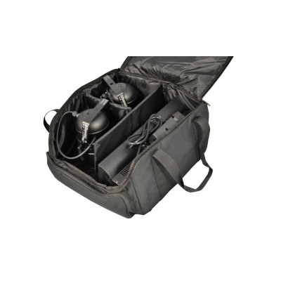 Cobra Case Lighting Bag 480 x 458 x 280mm