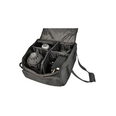 Cobra Case Lighting Bag 431 x 431 x 216mm