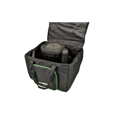 Cobra Case Small Par Bag 455 x 455 x 355mm