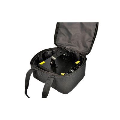 Cobra Case Small Equipment Bag 300 x 250 x 160mm