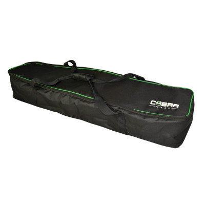 Cobra Case Long Equipment Bag 1000 x 210 x 180mm
