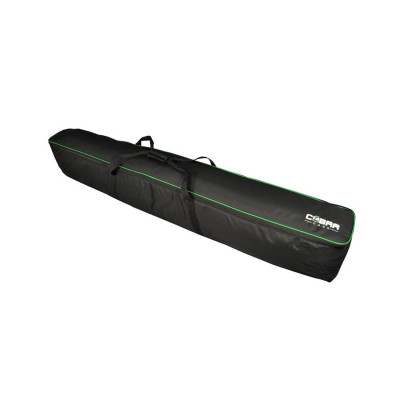 Cobra Case Long Stand Bag 1750 x 190 x 280mm