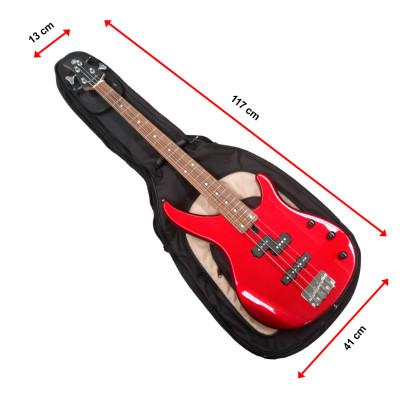 Cobra Bag Custodia per Basso Elettrico