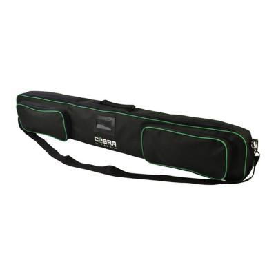 Borsa Cobra Bag Imbottita per doppia asta Microfono