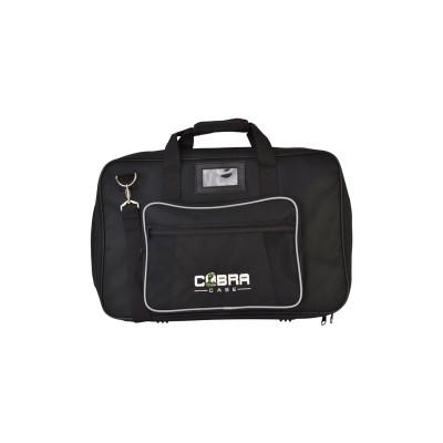 Cobra Bag CC1075 Controller Bag CTRL M - 520 x 335 x 70 mm
