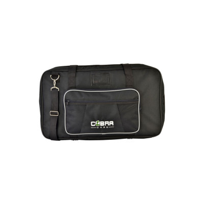 Cobra Bag CC1076 Borsa per Mixer Audio - 620 x 350 x 90mm