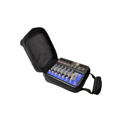 Cobra Bag CC1077 Borsa per Mixer Audio - 250 x 250 x 90mm