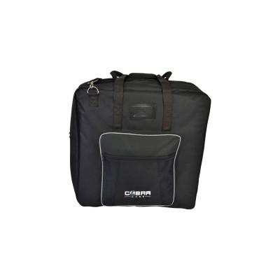 Cobra Bag CC1080 Borsa per Mixer Audio L - 560 x 560 x 180mm