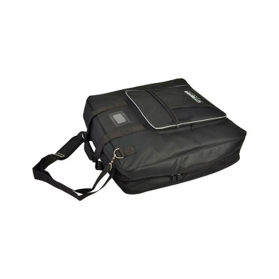 Cobra Bag CC1080 Borsa per Mixer Audio L - 560 x 560 x 180mm