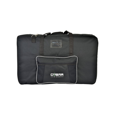 Cobra Bag CC1081 Controller Bag CTRL XL - 760 x 470 x 135 mm