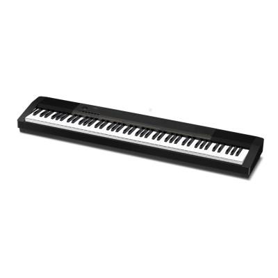 Pianoforte digitale CASIO CDP130