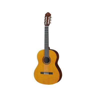 Yamaha CGS 103 A II Chitarra Classica per bambini 3/4