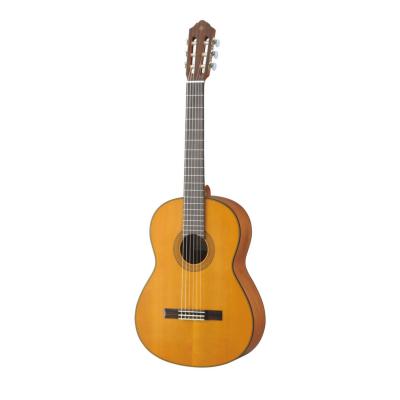 Yamaha CG 122 MC chitarra classica 4/4