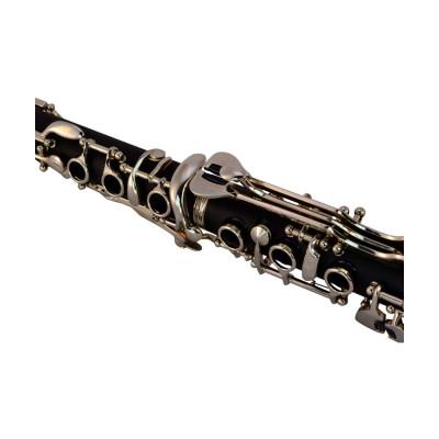 Bryce SCL002 Clarinetto 20 tasti