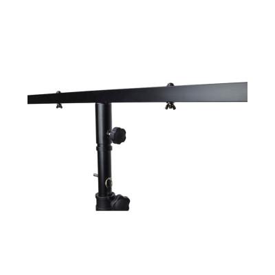 Stivo Luci A1-Plus 3,2m + T bar