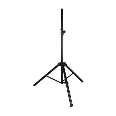 Speaker Stand Altezza 1,9 mt