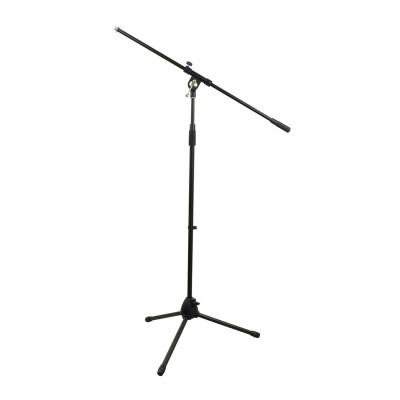 Cobra CMS-29B Asta giraffa per Microfono