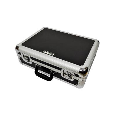 Cobra FC176 Case Console Universale