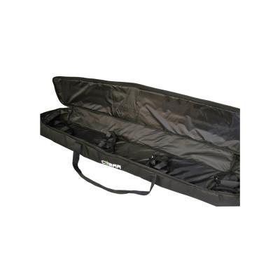 Cobra Case CC1024 Borsa imbottita 1330x180x130 mm