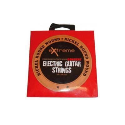 Extreme S5A Corde per Chitarra elettrica