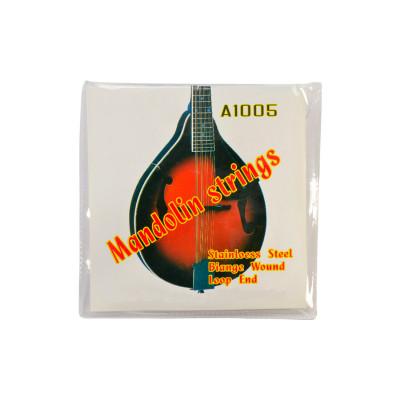 Bryce SAS014 Corde per Mandolino