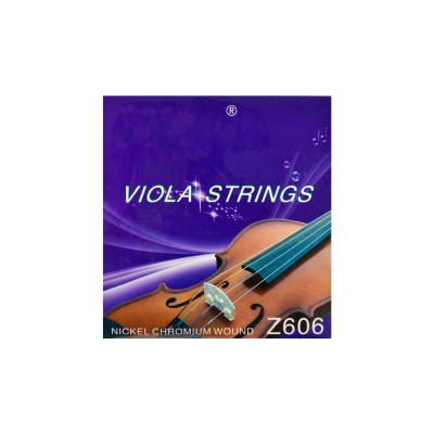 Sotendo SAS007 Corde per Viola
