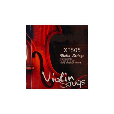 Sotendo SAS004 Corde per Violino 3/4