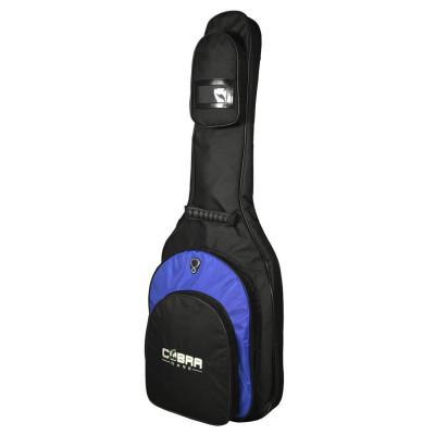 Cobra Bag Custodia per Chitarra Elettrica