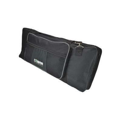 Custodia per Tastiera 61 Tasti - Cobra Bag CC1088small