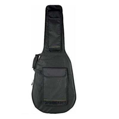 Rockbag Borsa chitarra Acustica Deluxe RC20809 B