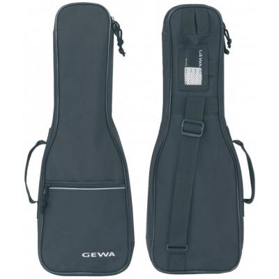 Gewa Custodia Gig-Bag per Ukulele Classic, 740/270/70 mm