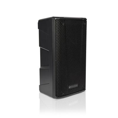 dB Technologies B-Hype 8 Cassa Attiva