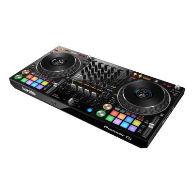 Controller DJ Pioneer DDJ-1000 SRT