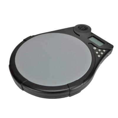 Bryce Drum Pad Elettronico per allenamento
