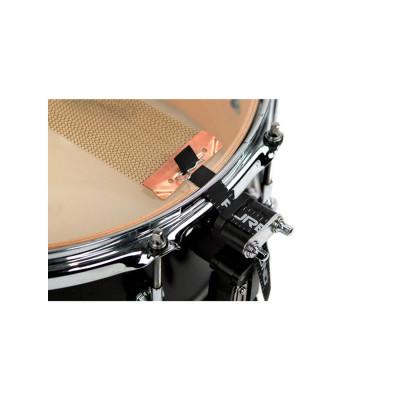 "Evans Puresound Custom Pro Cordiera per Rullante 14"""