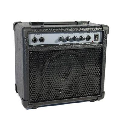 Extreme Amplificatore per Chitarra 10 Watt