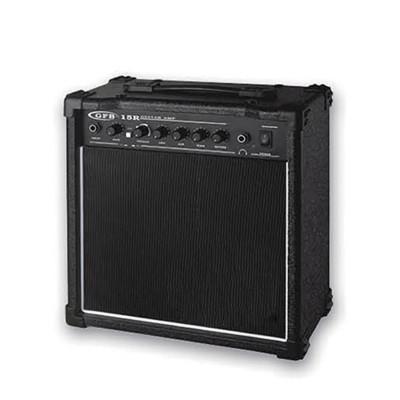 Extreme Amplificatore per Chitarra 15 Watt