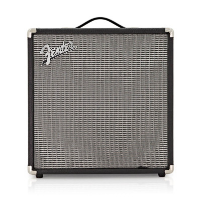 Amplificatore per Basso Fender Rumble 40 Bass Combo