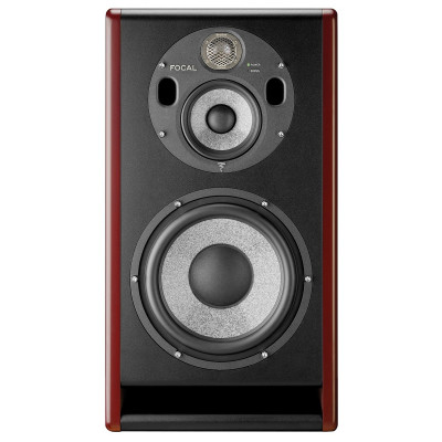 FOCAL TRIO11 BE Monitor