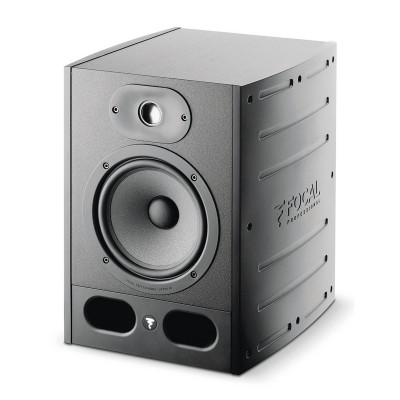 FOCAL ALPHA 65 Monitor