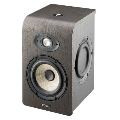 FOCAL SHAPE 40 Monitor