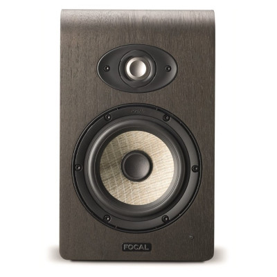 FOCAL SHAPE 65 Monitor