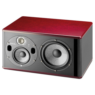 FOCAL - TRIO6 BE Monitor