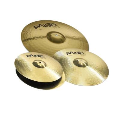 Gretsch Energy Studio Drum Set Black Piatti Inclusi