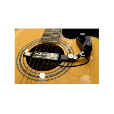Guitar Pick Up PU33B Magnete per Chitarra