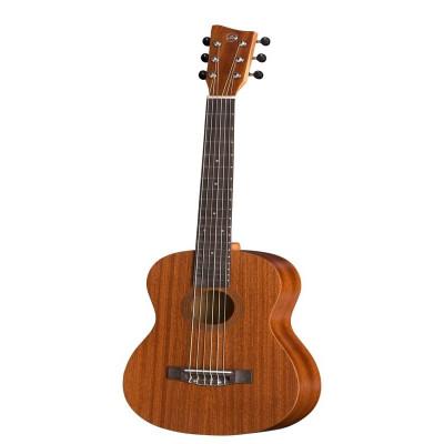 Gewa Guitarlele Manoa Kaleo K-GL