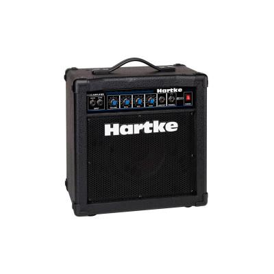 Hartke B200 Amplificatore Combo per Basso