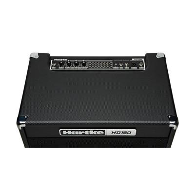 Hartke HD150 Amplificatore Basso 150 Watt