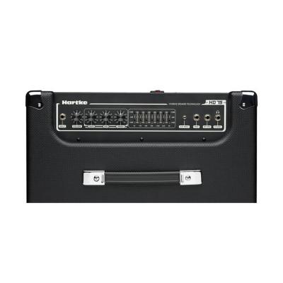 Hartke HD75 Amplificatore Basso 75 Watt